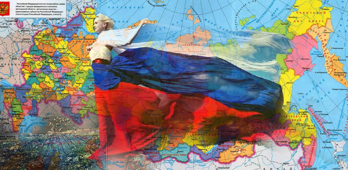 Повторяющиеся санкции не отпугивают от работы с Россией