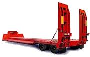 платформа для негабаритных грузов