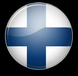 грузоперевозки из финляндии в россию