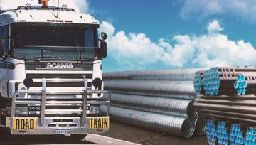 Metalo ir metalo dirbinių gabenimo autotransportu taisyklės