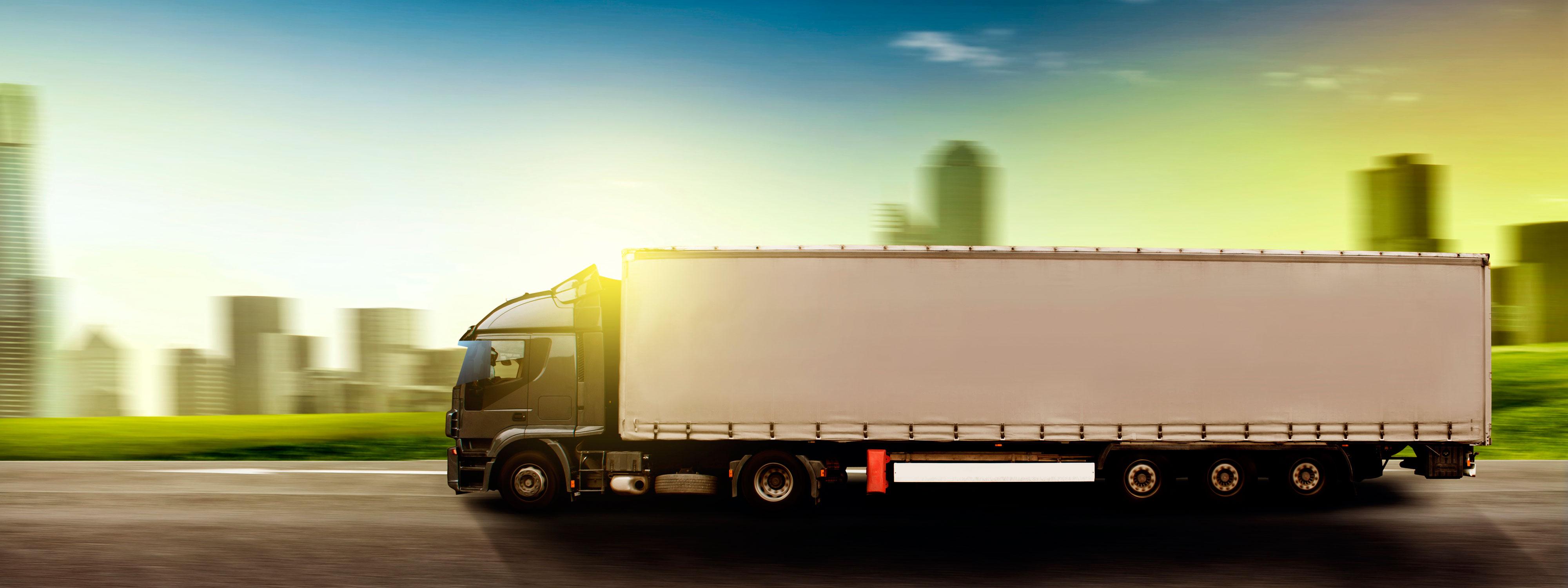 Распределение грузов по классам